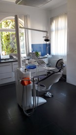 Dental treatment in Hungary