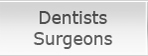 Dentist Hungary